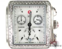 Michele Diamond Watch MW06P01A1025 Michele Diamond Watches