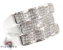 Windsor Diamond Ring Stone