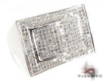 Reese Diamond Ring Stone