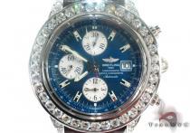 Breitling Evolution Watch ブライトリング Breitling