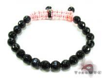 Child\'s Bracelet 27818 Silver