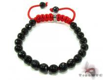Child\\\'s Bracelet 27819 Silver