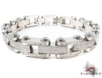 Arctica Bracelet 28174 Stainless Steel Bracelets