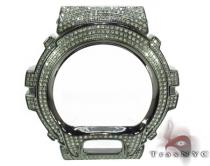 G-Shock Diamond Case 28184 G-Shock Watches