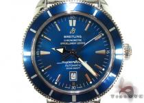 Breitling Superocean Heritage Automatic Watch ブライトリング Breitling