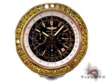 Breitling Bently Motors Limited Edition Speed Watch ブライトリング Breitling