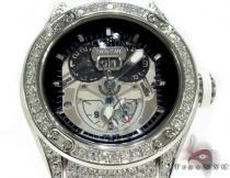 Cvstos Challenge-R Twin-Time Watch スペシャルウォッチ