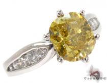 Sunkiss Diamond Ring ダイヤモンド 婚約 結婚指輪