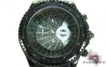 Jojino Diamond Watch MJ-8013 JoJino