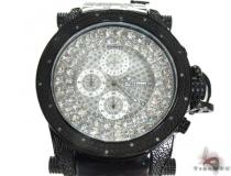 Jojino Diamond Watch MJ-8002 Affordable Diamond Watches
