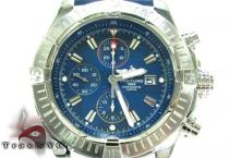 Breitling Super Avenger Watch A1337011/C757 ブライトリング Breitling