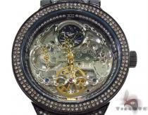 Joe Rodeo Master Watch JJM82 ジョーロデオ