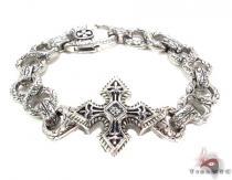 Stainless Steel Bracelet 31382 Stainless Steel Bracelets