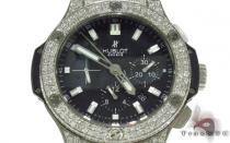 Hublot Diamond Watch Hublot ウブロ