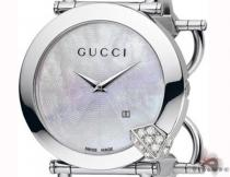 Gucci Chiodo Ladies Watch YA122506 Gucci