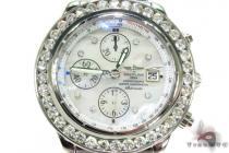 Breitling Evolution Chronomat Watch Breitling