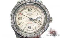 Breitling Superocean Watch 2 ブライトリング Breitling