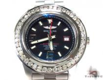 Breitling Superocean Watch 3 ブライトリング Breitling