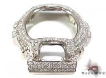 G-Shock Diamond Case 32891 Watch Accessories