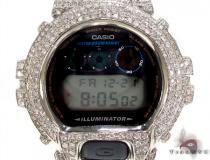 G-Shock Diamond Case Watch G-Shock G-ショック