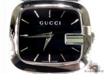 Gucci Ladies Watch YA125407 gucci グッチ