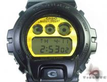 Casio G-Shock Watch DW6900PL-1 G-Shock Watches
