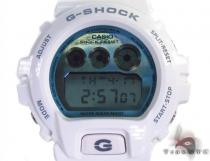 Casio G-Shock Watch DW6900PL-7 G-Shock Watches