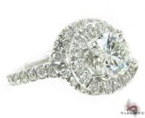 Prong Diamond Wedding Ring 34692 Diamond Wedding Rings