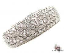 Prong Diamond Ring 34924 Womens Diamond Rings
