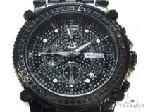 JoJino MJ-1173B Diamond Watch JoJino