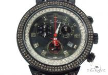 Joe Rodeo Master Diamond Watch JJM85 Joe Rodeo