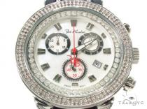 Joe Rodeo Master Diamond Watch JJM86 Joe Rodeo