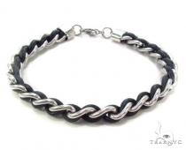 Mens Stainless Steel Bracelet Stainless Steel Bracelets