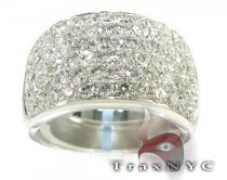 Mens Infinity Band Mens Diamond Rings
