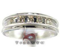 SC4  Ring メンズ ダイヤモンド 結婚指輪