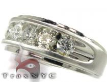 SC5 Ring Style