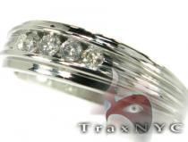 SC6 Ring メンズ ダイヤモンド 結婚指輪