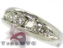 SC7 Ring メンズ ダイヤモンド 結婚指輪