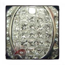 VS Bentley Ring Mens Diamond Rings