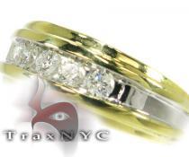 SC1 Ring Mens Diamond Rings