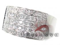 Mens Diamond Pinky Ring Mens Diamond Rings