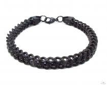 Stainless Steel Bracelet 36137 ステンレススティール ブレスレット