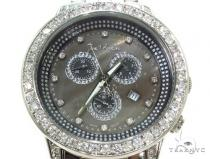 Joe Rodeo Sicily Diamond Watch RJRSI10 Joe Rodeo
