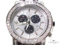 Joe Rodeo Trooper Diamond Watch RJTR04 ジョーロデオ