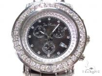 Joe Rodeo Junior Diamond Watch RJJU6 Joe Rodeo