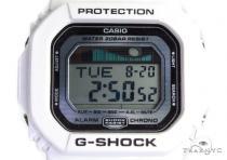 Casio G-Shock G-Lide Color Watch GLX5600-7 G-Shock