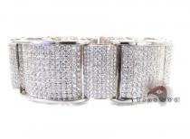CEO Bracelet 2 メンズ ダイヤモンド ブレスレット