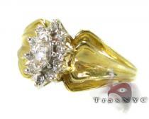 Grand Marquise Ring ダイヤモンド 婚約 結婚指輪