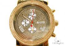 Prong Diamond Jojino Watch MJ-1100 jojino ジョージーノ