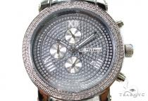Prong Diamond Jojino Watch MJ-1099 JoJino